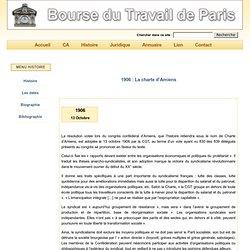 boursedutravail-paris.fr