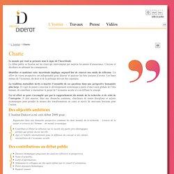 Institut Diderot