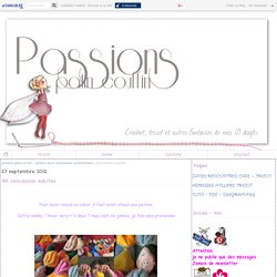 RE chaussons adultes - passions, patin couffin