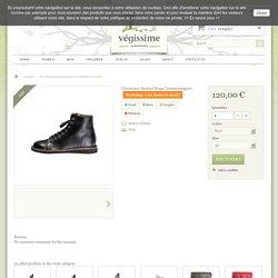Chaussures Sneaker Noir Camminaleggero