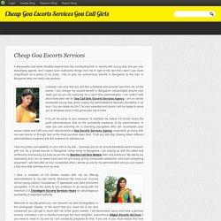cheap escort service seksitref