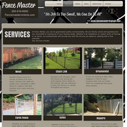 Cheap Farm Fence Designs in Victoria