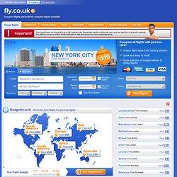 flights24.com