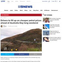 9news.com