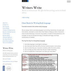 writerswrite.co