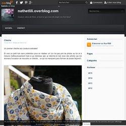 Chèche - nathetlili.overblog.com