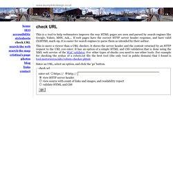 check URL - www.asymptoticdesign.co.uk