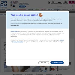 VIDEO. Fact-checking: Trois conseils pour identifier une image sur Internet