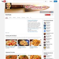 FromUnderTheRock's Channel