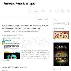 Site n°4