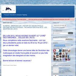 Chevalier Taglang: 2013-08-04