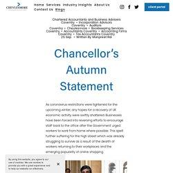 Cheylesmore Accountants — Cheylesmore Accountants