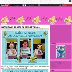 Chez nounou Lolo - Page 9