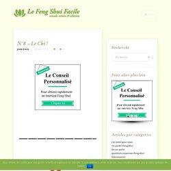 Le Feng Shui FacileLe Feng Shui Facile