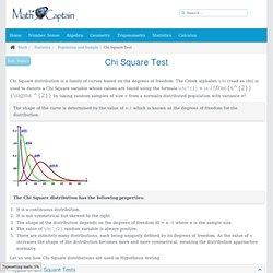 MathCaptain.com