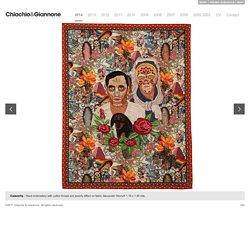 Chiachio&Giannone