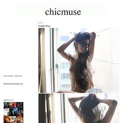 CHICMUSE