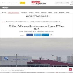 avions-regionaux-le-chiffre-d-affaires-d-atr-en-baisse-en-2016_1871597