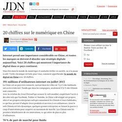 JDN Web & Tech