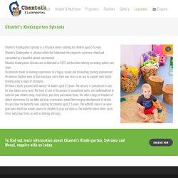 Best Childcare in Sylvania