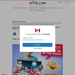 Free Children's Books Pdf Online