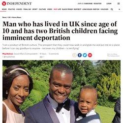 uk-man-facing-deportation-hilary-ineomo-marcus-nigeria-london-a8647401