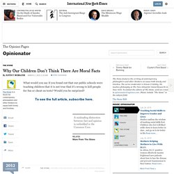 opinionator.blogs.nytimes