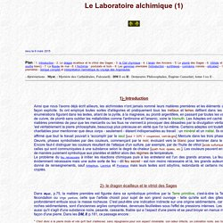 chimie_alchemy