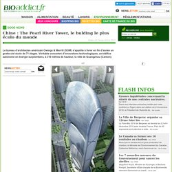 chine-the-pearl-river-tower-le-bulding-le-plus-ecolo-du-monde-a613p1m3