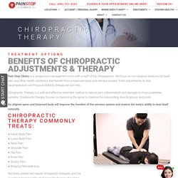 Chiropractor Maryvale AZ