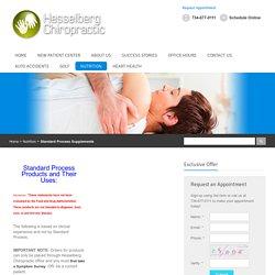 Hesselberg Chiropractic - Chiropractor In Ann Arbor / Ypsilanti, MI USA