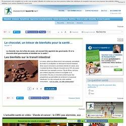 DossierComplexe.aspx?doc=chocolat-tresor-de-bienfaits-pour-la-sante&osde=OSD