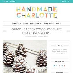 www.handmadecharlotte
