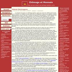Editorial: Etat d'urgence