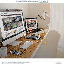 How to Choose a Web Design Company in Australia?