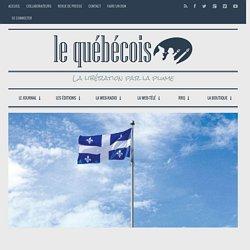 10 choses à savoir sur le drapeau du Québec