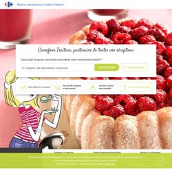 30 Chouquettes - Viennoiseries - Petit déjeuner & goûter - Traiteur à la carte