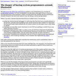 blog/sysadmin/SystemProgrammerDanger