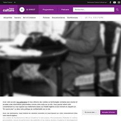 Agatha Christie dans la bibliothèque – série de podcasts à écouter – France Culture