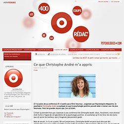 christophe-andre-appris-134422