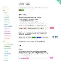 chroma.js