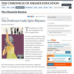 Ph.Diddy - The Chronicle Review