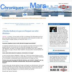 Aix-Marseille - Toute l'actualit