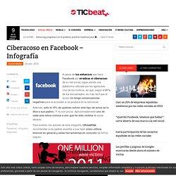 Amanda todd cyberbuiiying pearltrees - Casos de ciberacoso en espana ...