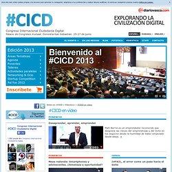 #CICD en vídeo