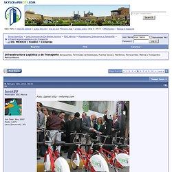 Ecobici - Ciclovias - Page 5