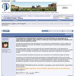 Ecobici - Ciclovias - Page 25