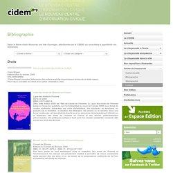www.cidem.org