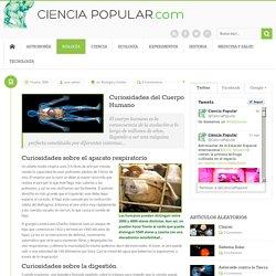 Curiosidades_del_Cuerpo_Humano.