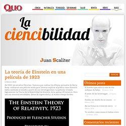 Otro sitio más de Blogs Hachette.es